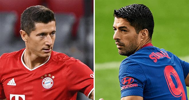 Video Bayern vs Atletico. Video clip bàn thắng Bayern vs Atletico.Kết quả bóng đá Bayern đấu với Atletico. Kết quả vòng bảng cúp C1 lượt trận đầu tiên. Kết quả Bayern.