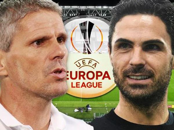 Kết quả bóng đá 22/10, sáng 23/10. Arsenal thắng ngược. Tottenham, AC Milan khởi đầu suôn sẻ