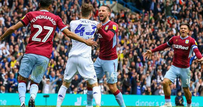 Ket qua bong da, Leeds vs Aston Villa< kết quả Ngoại hạng Anh, BXH bóng đá Anh, Leeds đấu với Aston Villa, kết quả Aston Villa Leeds, kết quả bóng đá Anh, kqbd, BXh Anh