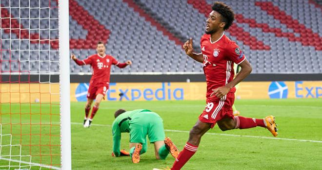 Bayern vs Frankfurt, Lich thi dau bong da hom nay, Hà Nội vs Bình Dương, Quảng Ninh vs TPHCM, BĐTV, TTTV, truc tiep bong da, Hà Nội đấu với Bình Dương, Quảng Ninh đấu với TPHCM, BXH V-League