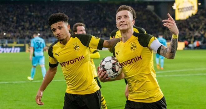 Dortmund vs Freiburg, Lich thi dau bong da hom nay, Chelsea vs Palace, Lịch thi đấu bóng đá Anh, K+PM, lịch thi đấu Ngoại hạng Anh, Truc tiep bong da, Chelsea đấu với Crystal Palace, BXH Anh
