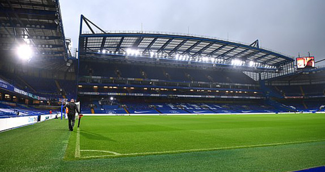 Truc tiep bong da, Chelsea vs Crystal Palace, Trực tiếp Ngoại hạng Anh vòng 4, K+PM trực tiếp bóng đá Anh, Xem trực tiếp Chelsea đấu với Crystal Palace, Leeds vs Man City