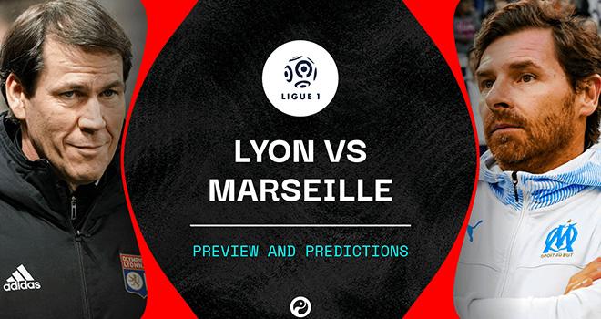 Lich thi dau bong da hom nay, MU vs Tottenham, Lịch thi đấu Ngoại hạng Anh, K+PM, MU đấu với Tottenham, truc tiep MU vs Tottenham, xem trực tiếp MU vs Tottenham, bong da, Lyon vs Marseille