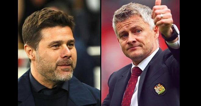Ket qua bong da, MU, MU vs Tottenham, Bảng xếp hạng bóng đá Anh, Ole phát biểu, kết quả MU vs Tottenham, MU 1-6 Tottenham, kết quả MU, Ole Solskjaer, sa thải Ole, kqbd