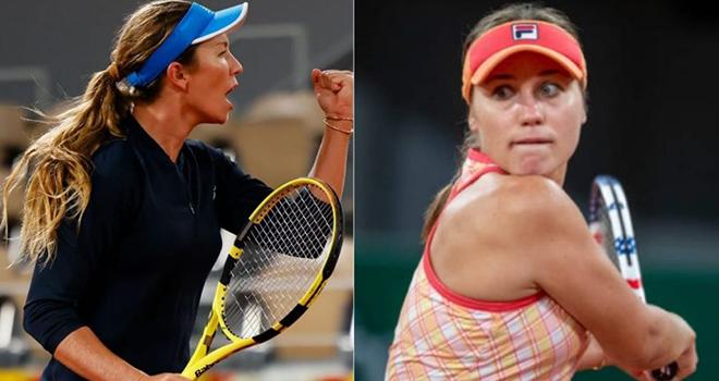 Ket qua Roland Garros, Djokovic vs Carreno Busta, Kết quả Pháp mở rộng, kết quả Djokovic, Djokovic đấu với Carreno Busa, Djokovic thắng Carreno Busta, ket qua tennis