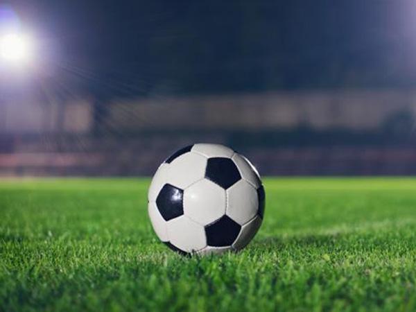 Lịch thi đấu bóng đá hôm nay, 6/10: Trực tiếp TPHCM I đấu với Hà Nam. VTV6