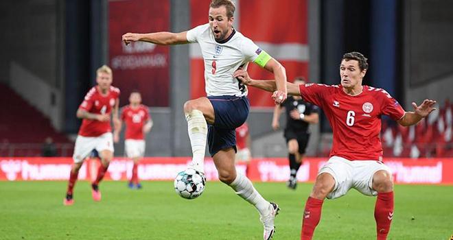 Lich thi dau bong da hom nay, Anh vs Wales, Truc tiep bong da, K+, K+PM, Bong da, Anh vs Xứ Wales, Anh đấu với Xứ Wales, xem bóng đá trực tuyến, lịch thi đấu bóng đá