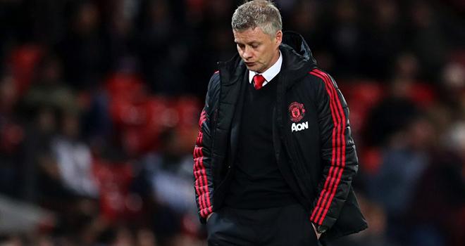 Ket qua bong da, MU, MU vs Arsenal, Video MU 0-1 Arsenal, BXH Anh, Pogba là tội đồ, MU đấu với Arsenal, kết quả Ngoại hạng Anh, bảng xếp hạng Ngoại hạng Anh, Arsenal, Ole