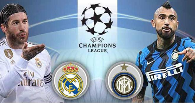Real Madrid vs Inter Milan, Lich thi dau bong da hom nay, Viettel vs Quảng Ninh, Bình Dương vs HAGL, VTV6, BĐTV, lịch thi đấu V-League, Viettel đấu với Quảng Ninh, truc tiep bong da, BXH V-League