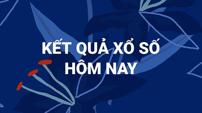 XSMB - SXMB - Xổ số miền Bắc hôm nay - Kết quả xổ số - KQXS 5/11/2020, 6/11/2020