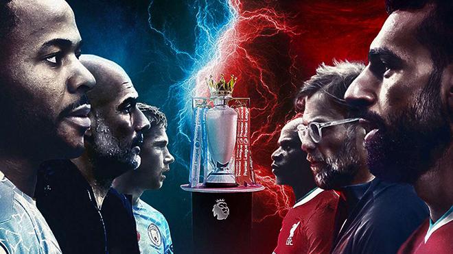 Kết quả bóng đá 8/11, sáng 9/11: Real Madrid và Arsenal thảm bại khó tin. Man City cầm chân Liverpool