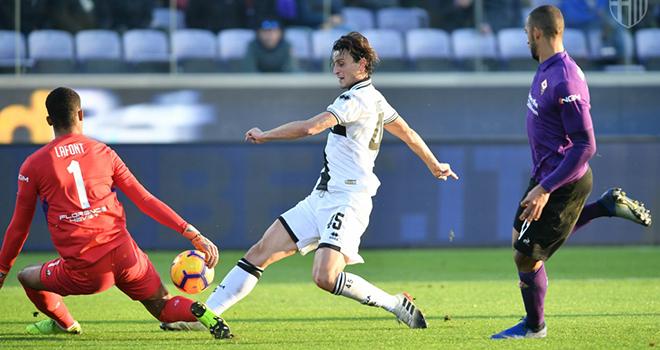 Parma vs Fiorentina, Lich thi dau bong da hom nay, Everton vs MU, K+PM, Lịch thi đấu Ngoại hạng Anh, MU đấu với Everton, lịch thi đấu bóng đá, truc tiep bong da, trực tiếp Everton MU, BXH Anh