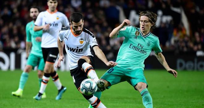 Valencia vs Real Madrid, Lich thi dau bong da hom nay, Man City vs Liverpool, K+, K+PM, Truc tiep bong da, lịch thi đấu Ngoại hạng Anh, Liverpool đấu với Man City, trực tiếp Man City vs Liverpool