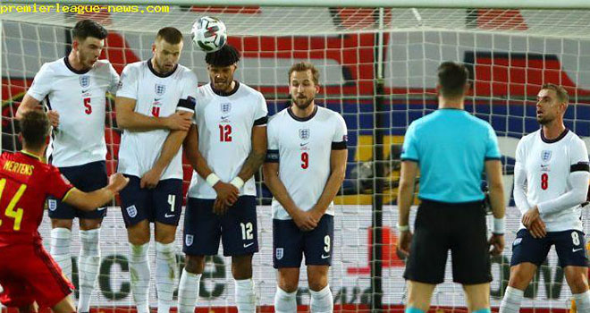 Cục diện UEFA Nations League, Bảng xếp hạng UEFA Nations League, Nations League, kết quả UEFA Nations League, lịch thi đấu UEFA Nations League, Bỉ vs Anh, Italia Ba Lan