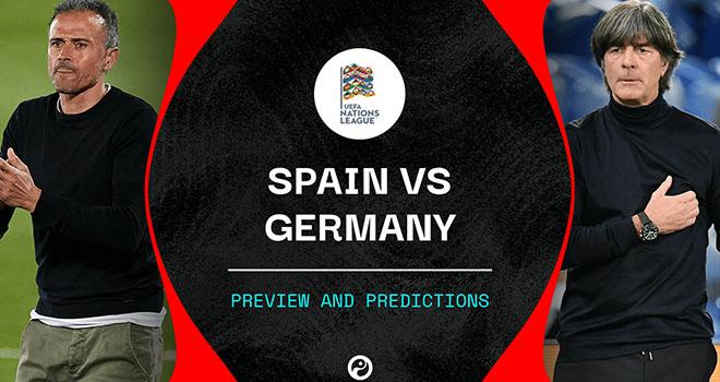 Lich thi dau bong da hom nay, Tây Ban Nha vs Đức, K+PM, BĐTV, UEFA Nations League, truc tiep bong da, trực tiếp Tây Ban Nha vs Đức, link xem trực tiếp bóng đá, bong da
