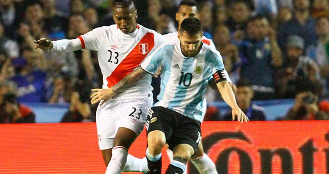 Link xem trực tiếp bóng đá, Peru vs Argentina, Xem trực tiếp vòng loại World Cup khu vực Nam Mỹ, Xem bóng đá trực tuyến Argentina đấu với Peru, Trực tiếp bóng đá, Bong da