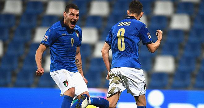 Cục diện UEFA Nations League, Bảng xếp hạng UEFA Nations League, kết quả UEFA Nations League, Ket qua bong da, Bosnia vs Italia, Hà Lan vs Ba Lan, Anh vs Iceland, kqbd