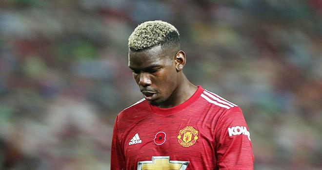 MU, Tin bóng đá MU, Chuyển nhượng MU, MU cho mượn Henderson, MU mua Khedira, chuyển nhượng MU, tin chuyển nhượng, Henderson, Khedira, Pogba, tin tức MU, lịch thi đấu MU