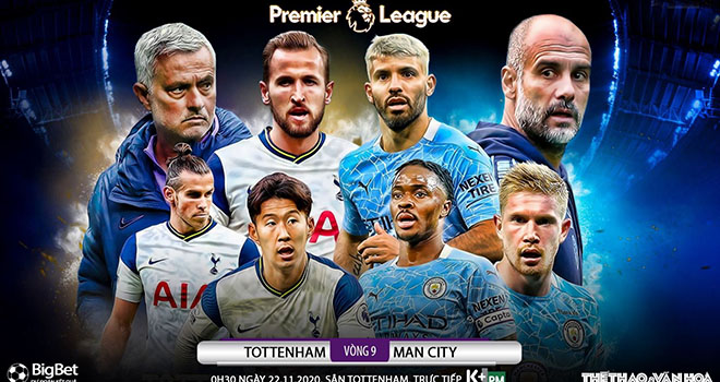 Truc tiep bong da, K+PM, Newcastle vs Chelsea, MU vs West Brom, Tottenham vs Man City, Ngoại hạng Anh, Xem trực tuyến bóng đá Anh, lịch thi đấu bóng đá, BXH bóng đá Anh
