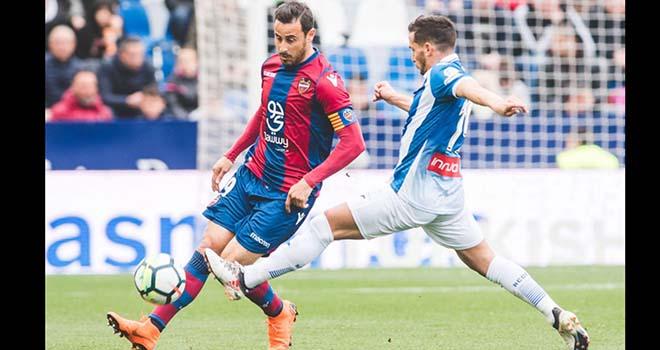 Valladolid vs Levante, Ket qua bong da, Palace vs Newcastle, Kết quả Ngoại hạng Anh. BXH bóng đá Anh, Kết quả Palace vs Newcastle, Kết quả bóng đá Anh, Kết quả Bundesliga, Kết quả Ligue 1, Kqbd