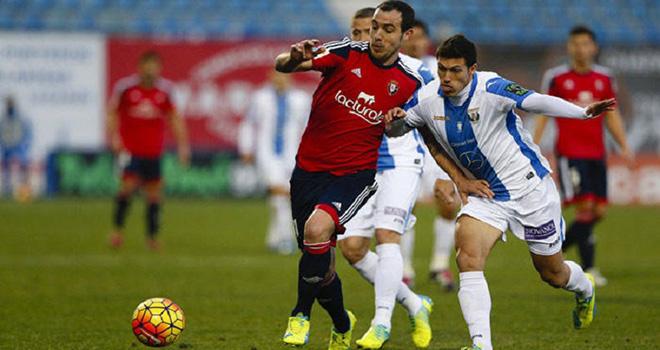 Valladolid vs Osasuna, lịch thi đấu bóng đá, trực tiếp bóng đá, BĐTV, La Liga