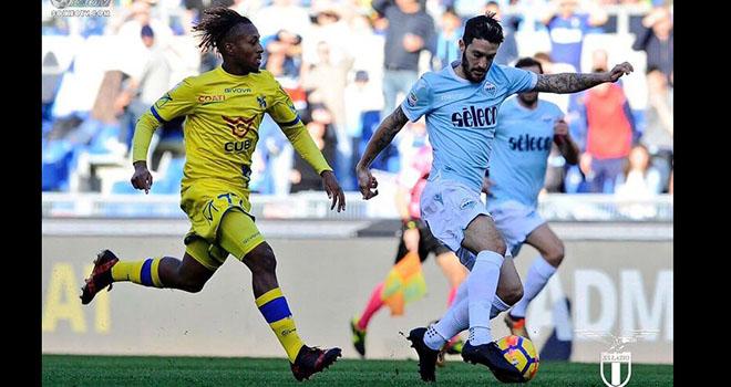 Lazio vs Verona, Serie A, lịch thi đấu Serie A, trực tiếp bóng đá
