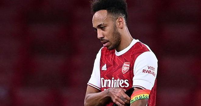 Arsenal, Arsenal khủng hoảng, Arsenal vs Burnley, BXH bóng đá Anh Granit Xhaka, Arteta, Aubameyang, Kết quả bóng đá Anh, Kết quả Ngoại hạng Anh, Lịch thi đấu bóng đá Anh