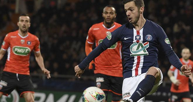 PSG vs Lorient, lịch thi đấu bóng đá, trực tiếp bóng đá, lịch thi đấu Ligue 1