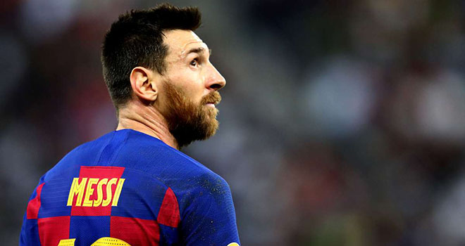 The Best, Trao giải FIFA The Best, Lewandowski, Messi, Đội hình xuất sắc nhất, Tranh cãi FIFA The Best, HLV xuất sắc nhất, Klopp vs Hansi Flick, Neymar, Mbappe, Ronaldo