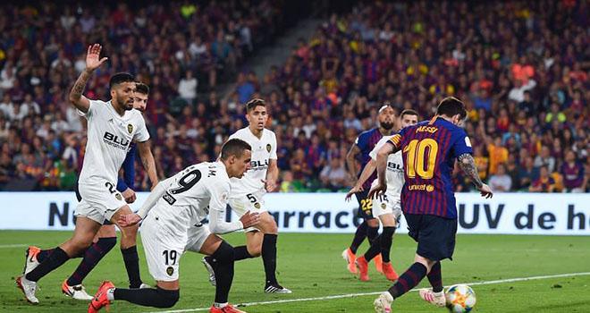 Link xem trực tiếp Barcelona vs Valencia, Vòng 14 La Liga, Trực tiếp La Liga, BĐTV, Trực tiếp bóng đá Tây Ban Nha, Barcelona đấu với Valencia, Truc tiep bong da, BXH Liga