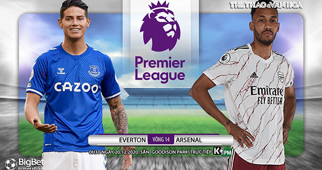 Truc tiep bong da, K+PM, Crystal Palace vs Liverpool, Southampton vs Man City, Arsenal Everton, Ngoại hạng Anh, Xem trực tuyến bóng đá Anh, lịch thi đấu bóng đá. BXH Anh