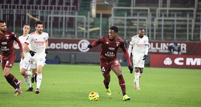 Metz vs Lens, lịch thi đấu bóng đá, trực tiếp bóng đá, trực tiếp Ligue 1