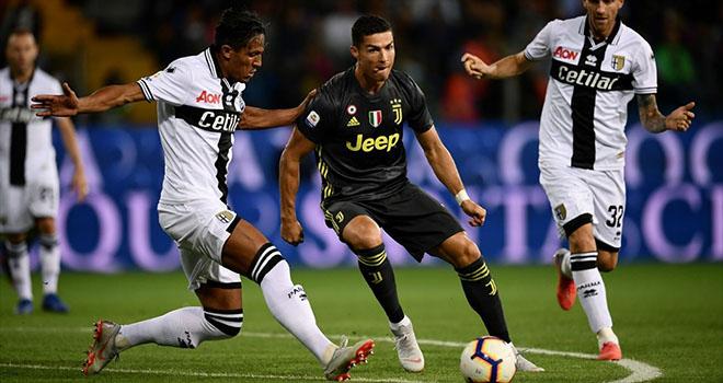 Parma vs Juventus. Lịch thi đấu bóng đá. Trực tiếp bóng đá. Lịch thi đấu Serie A