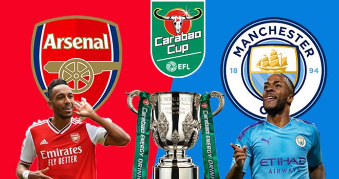 Ket qua bong da, Arsenal vs Man City, Valladolid vs Barcelona. Juventus vs Fiorentina, Kết quả Arsenal vs Man City, Man City đấu với Arsenal, Cúp Liên đoàn, Serie A, La Liga