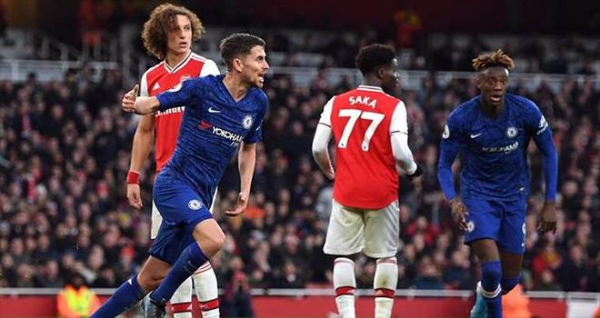 Trực tiếp bóng đá, K+PM, Leicester vs MU, Arsenal vs Chelsea, Man City Newcastle, Ngoại hạng Anh, Xem trực tuyến bóng đá Anh, lịch thi đấu bóng đá, BXH Ngoại hạng Anh