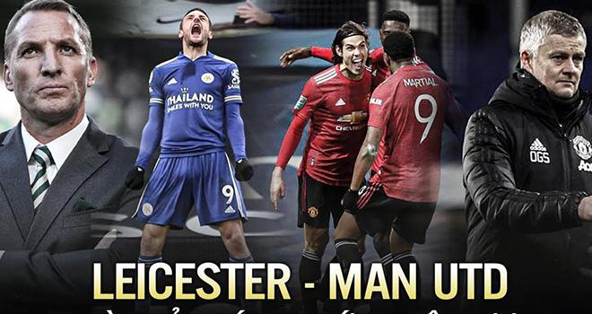 Lich thi dau bong da hom nay., Trực tiếp bóng đá, Leicester vs MU, K+, K+PM, MU, Trực tiếp Leicester vs MU, MU đấu với Leicester, Lịch thi đấu bóng đá Anh, Arsenal vs Chelsea