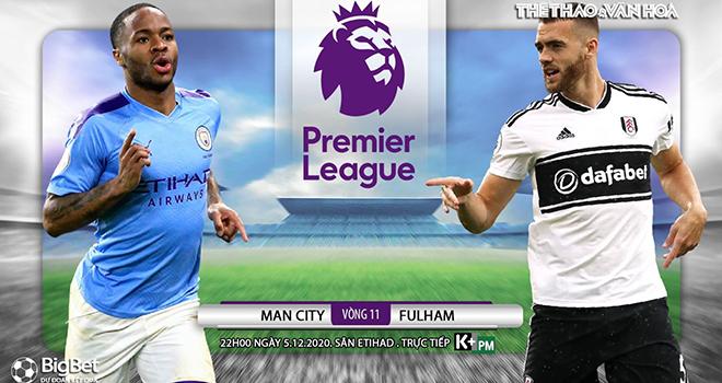 Truc tiep bong da, K+PMm, Man City vs Fulham, West Ham vs MU, Chelsea vs Leeds, K+, Ngoại hạng Anh, Xem trực tuyến bóng đá Anh, lịch thi đấu bóng đá, BXH bóng đá Anh