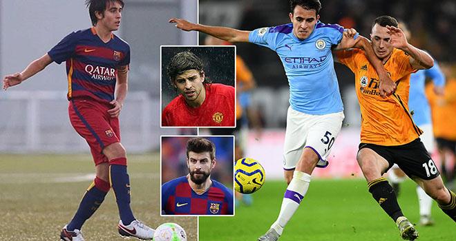 Chuyển nhượng, Chuyển nhượng MU, Tin tức chuyển nhượng, Chuyển nhượng bóng đá, Tin chuyển nhượng, chuyển nhượng hôm nay, MU mua Haaland, Barcelona mua sao trẻ Man City