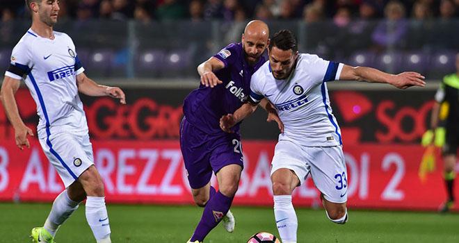 Fiorentina vs Inter Milan, lịch thi đấu bóng đá, trực tiếp bóng đá, cúp Ý