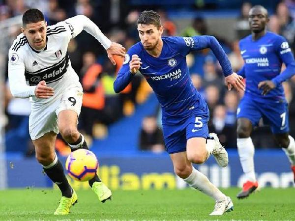 Cập nhật trực tiếp bóng đá Anh: Fulham vs Chelsea, Leicester vs Southampton