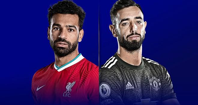 Lich thi dau bong da hom nay, Trực tiếp bóng đá, Liverpool vs MU, K+PM, BXH Anh, trực tiếp Liverpool vs MU, MU đấu với Liverpool, lịch thi đấu Ngoại hạng Anh, bóng đá Anh