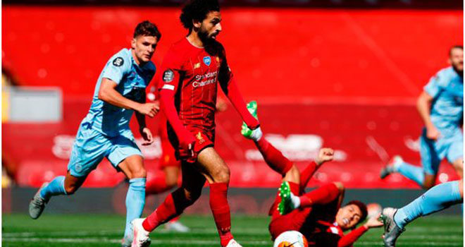 Link xem trực tiếpLiverpool vs Burnley, trực tiếp bóng đá, Liverpool vs Burnley, K+, K+PM, Trực tiếp Liverpool đấu với Burnley, Kèo bóng đá Liverpool vs Burnley, bong da