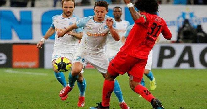 Marseille vs Lens, lịch thi đấu bóng đá, trực tiếp bóng đá