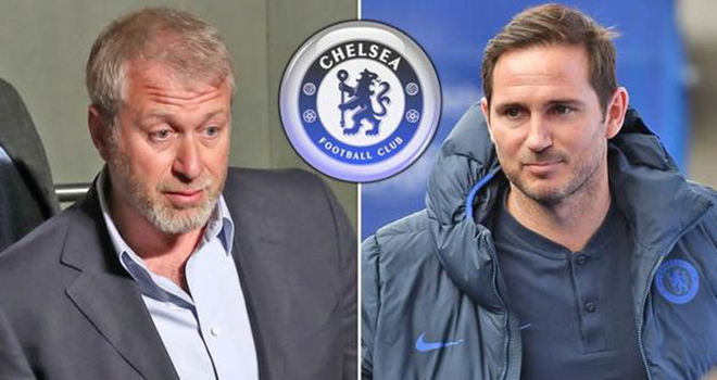 Chelsea, Lampard, Frank Lampard bị sa thải, Chelsea sa thải Lampard, truc tiep bong da hôm nay, trực tiếp bóng đá, truc tiep bong da, lich thi dau bong da hôm nay