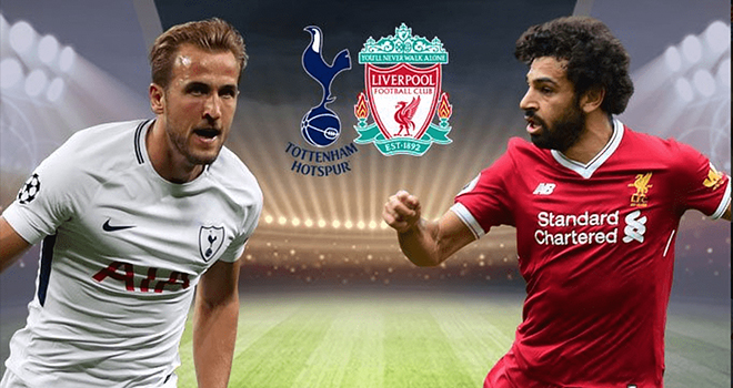 Link xem trực tiếpTottenham vs Liverpool, K+PM, Trực tiếp Tottenham Liverpool, trực tiếp bóng đá, Tottenham vs Liverpool, Liverpool đấu với Tottenham, Ngoại hạng Anh