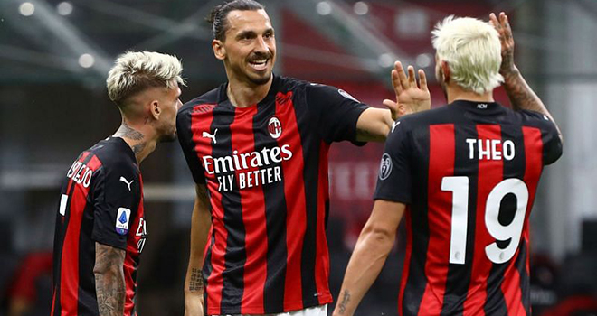 Bologna vs Milan, lịch thi đấu bóng đá, trực tiếp bóng đá, Serie A