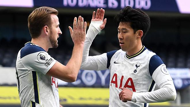 Ket qua bong da, Tottenham vs Brentford, Kết quả bán kết Cúp Liên đoàn, Kqbd, kết quả Tottenham vs Brentford, Tottenham đấu với Brentford, bán kết Cúp Liên đoàn, Bong da