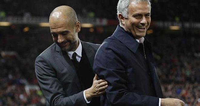 Lịch thi đấu chung kết Cúp Liên đoàn Anh, Tottenham vs Man City, Mourinho vs Pep, BĐTV, trực tiếp Tottenham Man City, Tottenham đấu với Man City, Kết quả MU vs Man City