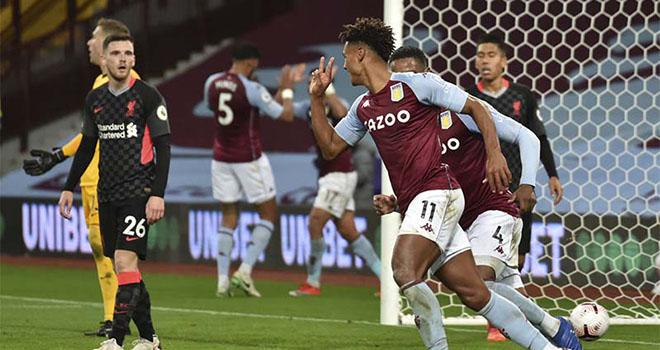 Truc tiep bong da, Trực tiếp Aston Villa vs Liverpool, Trực tiếp Cúp FA, Cúp FA, Liverpool đấu với Aston Villa, lịch thi đấu cúp FA, Klopp, Liverpool, Liverpool sa sút