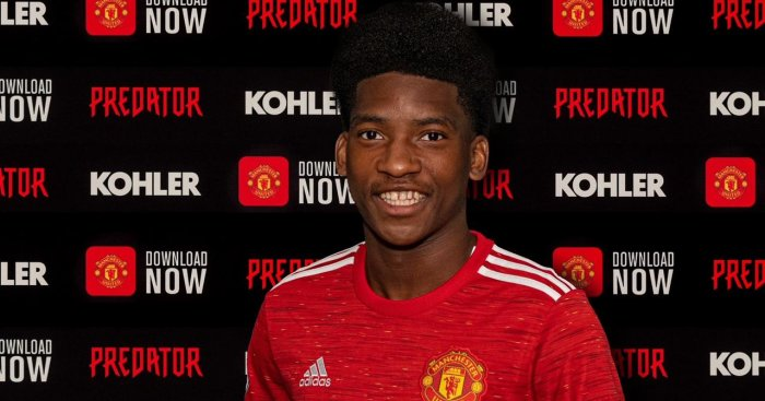 MU, Chuyển nhượng MU, Tin bóng đá MU, chuyển nhượng bóng đá, Van de Beek, Amad Diallo, chuyển nhượng, tin tức chuyển nhượng, tin chuyển nhượng, tin tức MU, chuyển nhượng